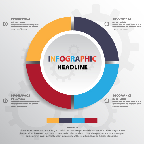 Create infographic for free