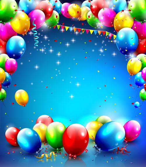 Prints on Pinterest | Happy Birthday, Cake Borders and ...