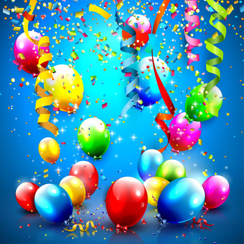 https://freedesignfile.com/upload/2015/01/Confetti-and-colorful-balloons-birthday-background-vector-04.jpg