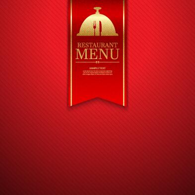 ... menu background art 04 download name ornate restaurant menu background