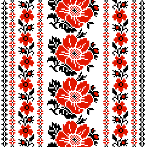 Ukrainian Embroidery Related Keywords Amp Suggestions