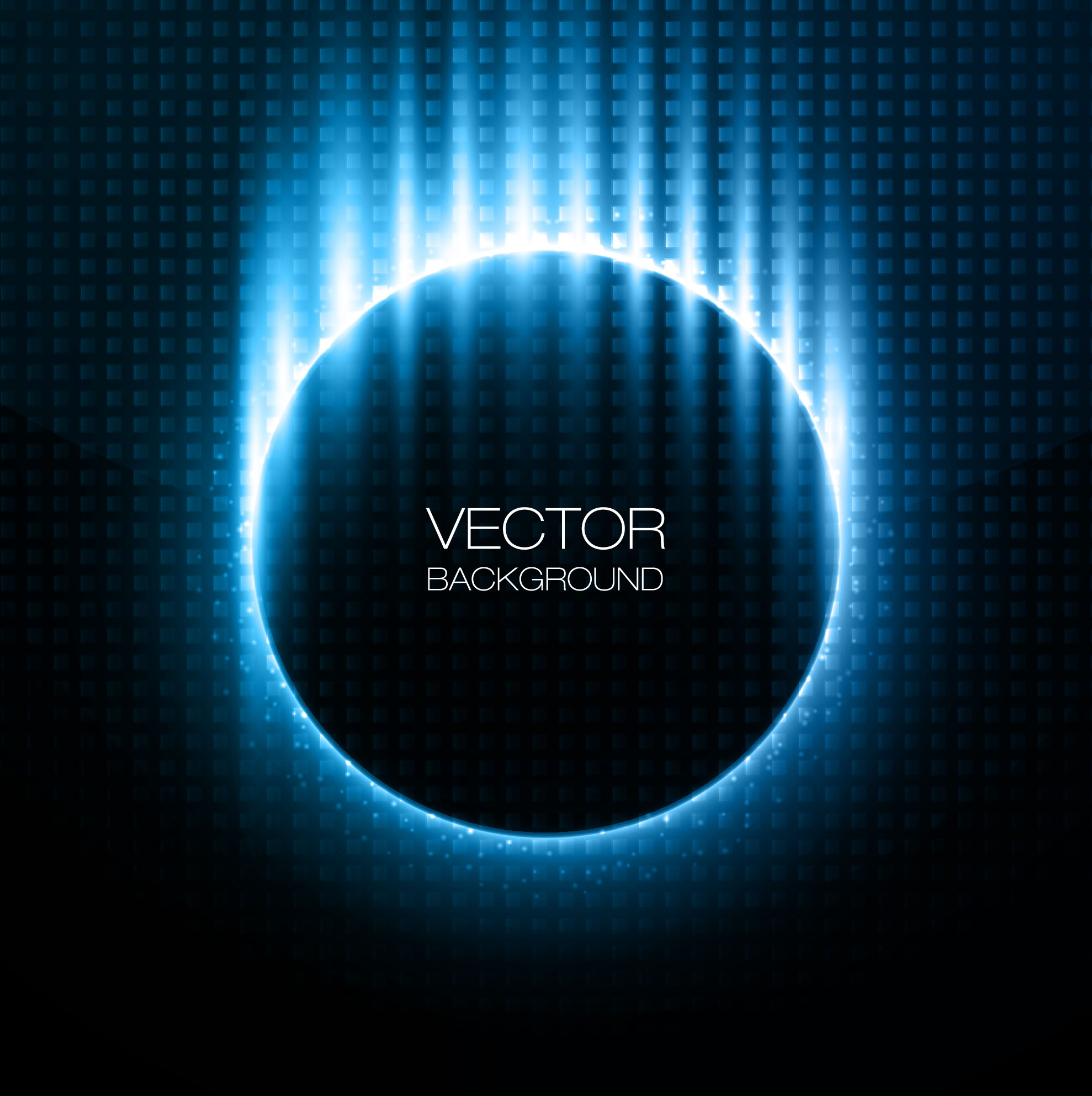 futuristic vector background - photo #1