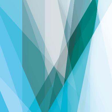 Multicolor geometric modern background design 03 free download