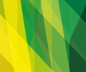 Multicolor geometric modern background design 04