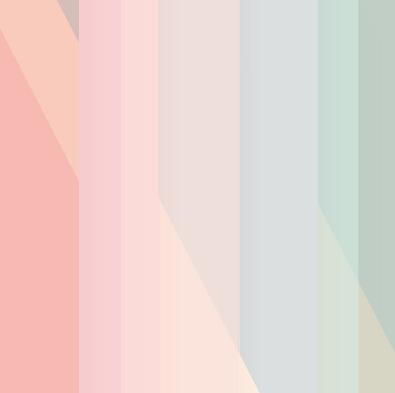 Multicolor Geometric Modern Background Design 08 Vector