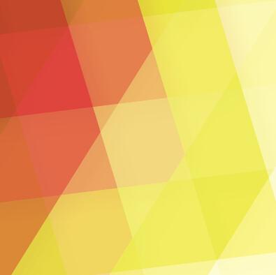 Multicolor geometric modern background design 10 free download