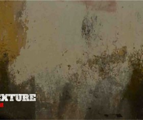 Old wall background art vector 02