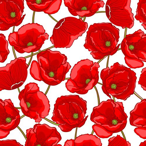 Red Poppy Web Design