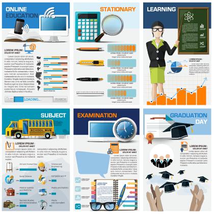 Infographic designer luiz