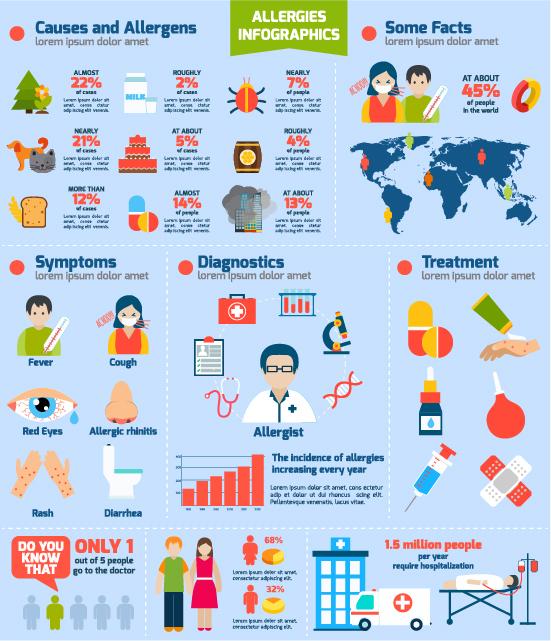 Business Infographic creative design 2883