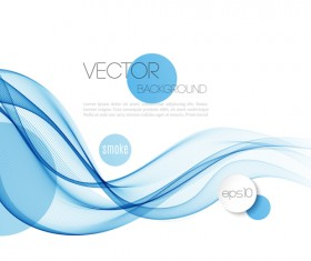 Colored inspirations abstract background 01