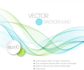 Colored inspirations abstract background 02