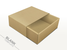 Creative package box template vectors set 04 - Vector ... Unique Package Design Templates