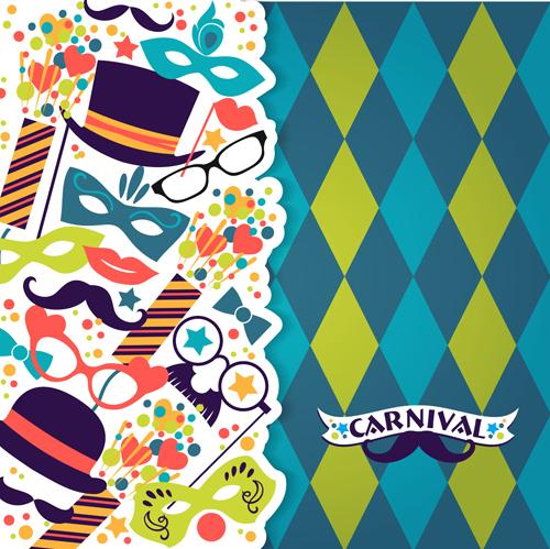 16 Free Carnival Fonts  1001 Fonts