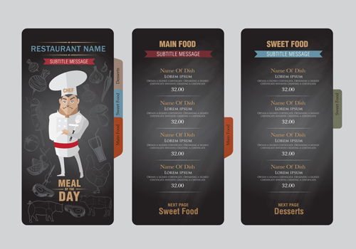 drinks menu designs koni polycode co