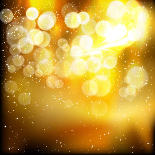 Download 61 Koleksi Background Golden Art HD Gratis