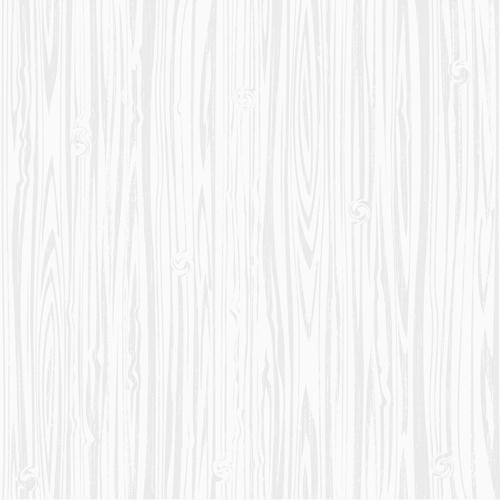 Design Templates Textures Wood Texture Download 15 Bamboo