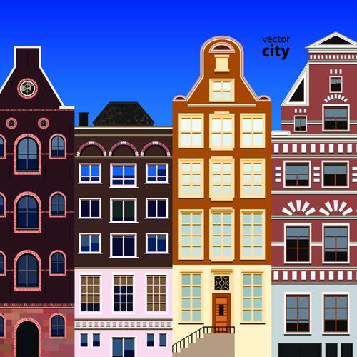 City Building city building - creditrestore