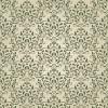 Vector floral retro seamless pattern set 06