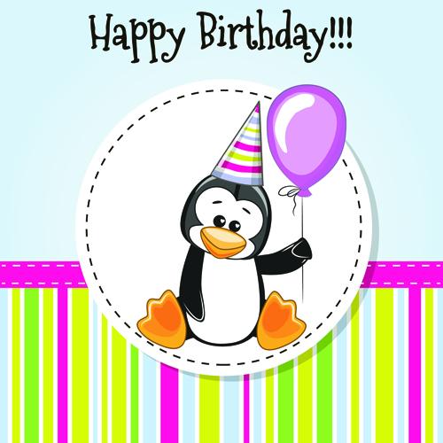 Happy Birthday Wishes To Baby Elizabeth Abner Blog Happy Birthday Wishes For Baby