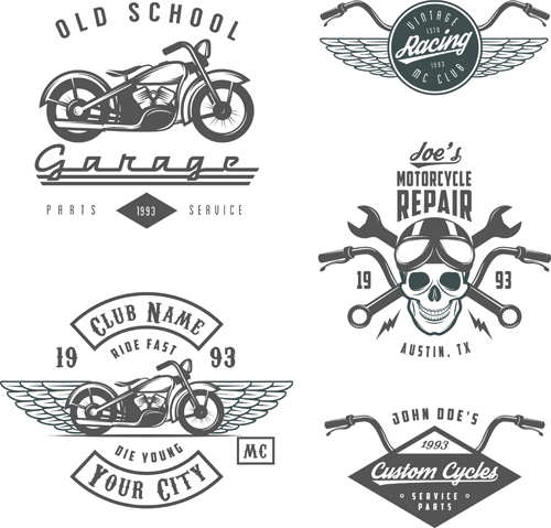 How To Draw A Military Skull Step 11 moreover pass Tattoos also Tech in addition Dragon Ball Z Coloring Pages Vegeta And Goku additionally Harley Davidson Font. on old harley davidson