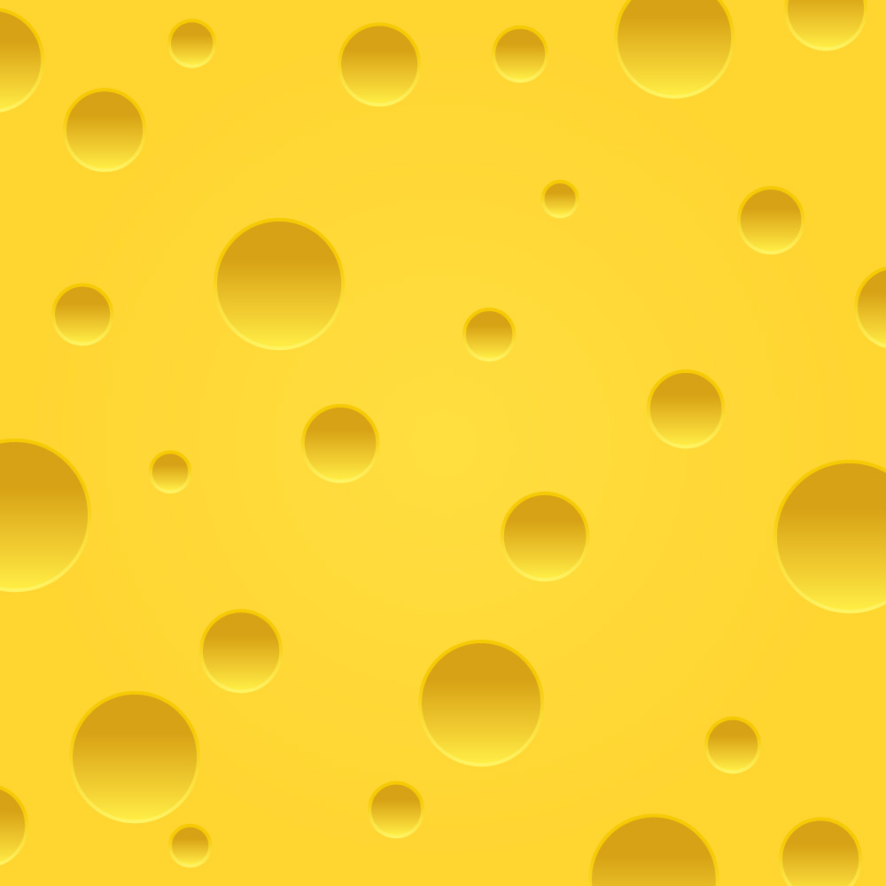 Shiny yellow cheese background vector 07 Vector Background free ...