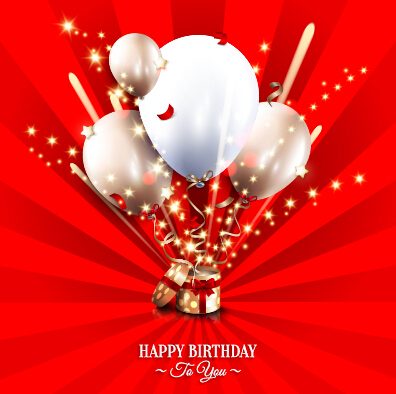 Happy birthday greeting card graphics vector 02 free download happy birthday greeting card graphics vector 02 m4hsunfo