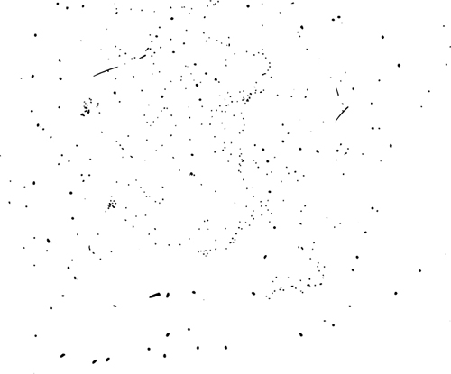 Black speckle texture vector material 01 free download
