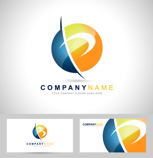 Logos for business cards engneforic logos for business cards colourmoves