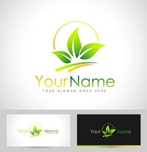 Original design logos with business cards vector 14 free download original design logos with business cards vector 14 colourmoves
