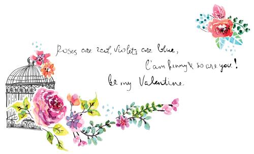 Watercolor flower wedding invitation vector graphics 03 free download watercolor flower wedding invitation vector graphics 03 stopboris Choice Image