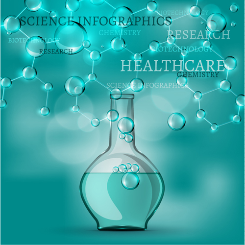 science healthcare Sciencedaily features breaking news about the latest discoveries in science, health, the environment, technology, and more -- from major news services and leading universities, scientific journals.