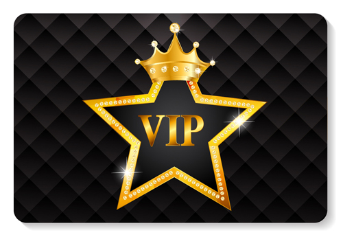 [Image: luxurious-VIP-members-cards-design-vectors-14.jpg]
