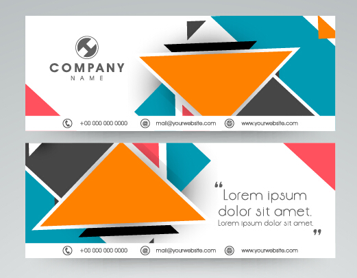 Free Fashion Banners Download
