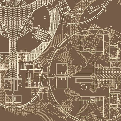 Creative architectural blueprint background vector 02 vector creative architectural blueprint background vector 02 malvernweather Gallery