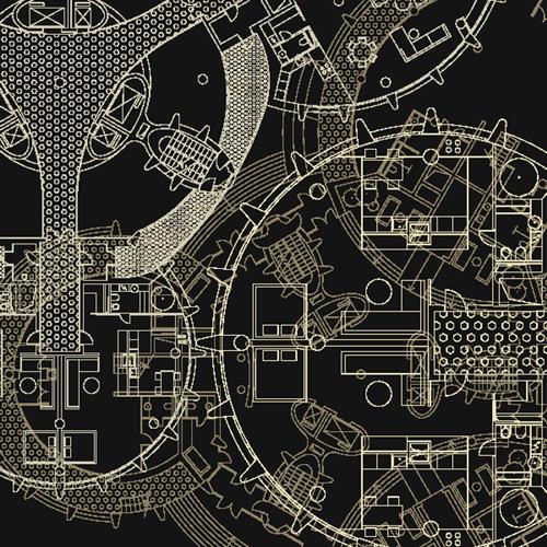 Creative architectural blueprint background vector 06 vector creative architectural blueprint background vector 06 malvernweather Gallery