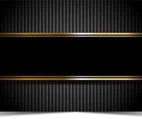 Unduh 1060+ Background Banner Vector Hitam Gratis Terbaru