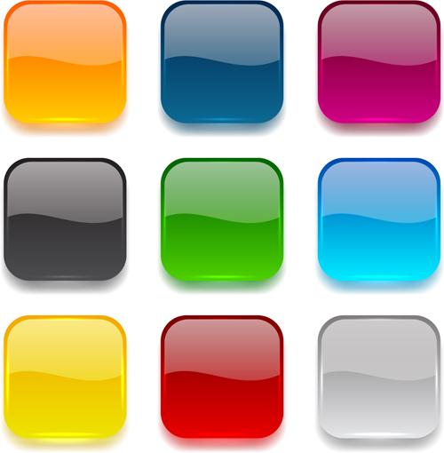 apk button