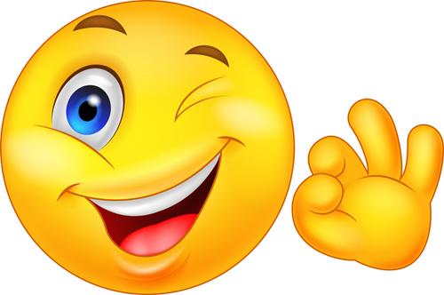 Резултат слика за smile