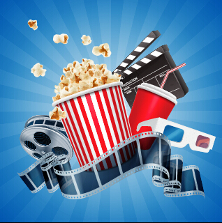 cinema movie vector background graphics film reel eps graphic file nonton layarkaca21 format svg 62mb subtitle indonesia