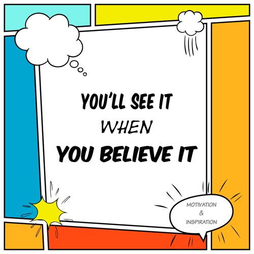 comic book template with text cloud vector 01 free download