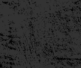 Grunge textures vintage background vectors 02
