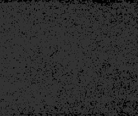 Grunge textures vintage background vectors 04