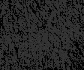 Grunge textures vintage background vectors 05