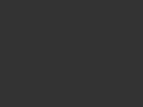 Grunge textures vintage background vectors 05 free download