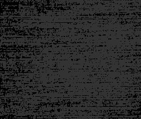 Grunge textures vintage background vectors 06