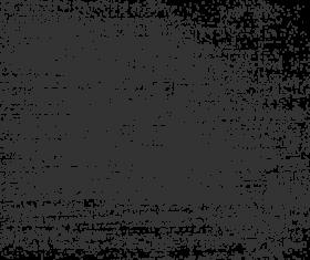 Grunge textures vintage background vectors 08
