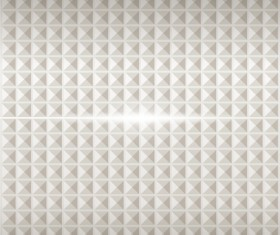 Modern pattern with abstract background vector 03