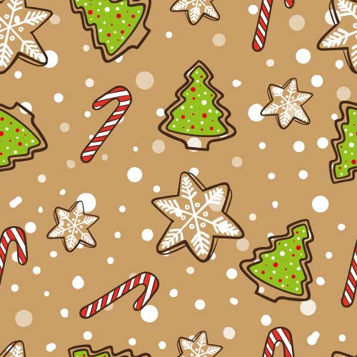 christmas candy seamless pattern vectors 04 free download free candy cane clipart images candy cane clipart free