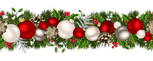 Poinsettia Arrangements Christmas